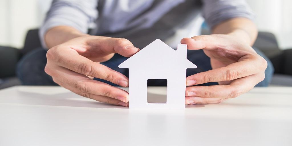leasing imobiliar persoane fizice